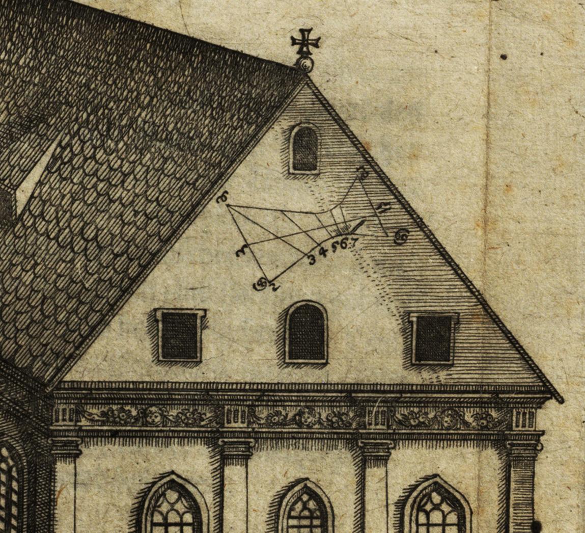 1649_JFurttennbach_SoUhrc